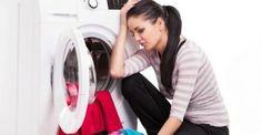 Δύο Απίστευτα Κόλπα για να Σώσετε τα Ρούχα που Ξέβαψαν στο Πλυντήριο: http://biologikaorganikaproionta.com/health/226521/