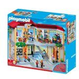 Playmobile School - £100 ovno - Listed by Sell it socially     GLDI9097    has been published on Sell it Socially