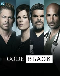 code_poster_1396x1768_1