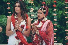 Lesbian Indian Tube