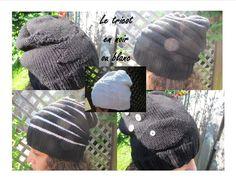 Il est temps de commander votre tuque. Mon blogue: http://letricotennoiroublanc.blogspot.ca/ kijiji: http://www.kijiji.ca/v-view-details.html?requestSource=b&adId=1095487208 …
