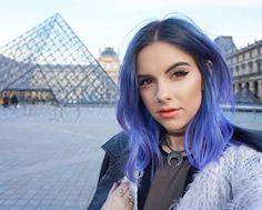 "color-head: ""https://www.instagram.com/sophiehannahrichardson/ """