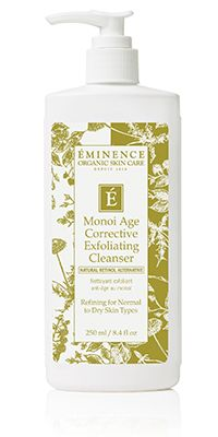3 Things You Didn't Know About Monoi | Éminence Organic Skin Care