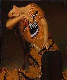 Андрей Ремнев (Andrey Remnev) | Art