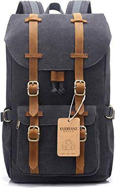 Herschel HARRISON Raven Crosshatch Schulrucksack Rucksack für Uni Daypack NEU
