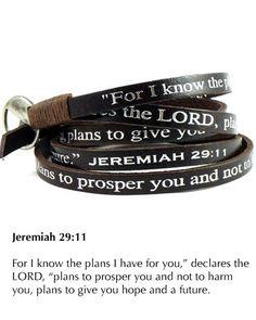 Inspiration Wrap Around Bracelet Bracelets Serenity Prayer Jewelry Unique