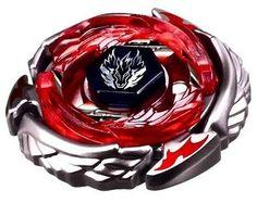 Beyblade Metal Fury 4D Wing Pegasus 90Wf Pegasis Takara Tomy Rare Authentic!