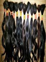 Pretty Impex India is a leading Human Hair Manufacturers in Delhi, India, Human Hair Suppliers, Human Hair Exporters, Natural Human Hair in Delhi, India.
