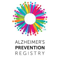GeneMatch matches years old who do not have any symptoms of dementia or Alzheimer's to research studies based on their genetic information. Dementia Symptoms, Alzheimer's And Dementia, Alzheimer's Prevention, Alzheimer's Symptoms, Brain Health, Healthy Brain, Research Studies, Blood Test, Alzheimers