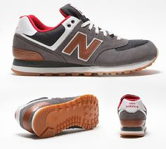 new balance 574 junior footasylum nz