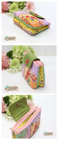 http://rosyquilt.co.kr/shop/shopdetail.html?branduid=245563