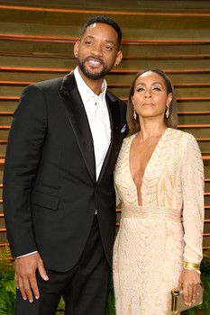 Will Smith, Jada Pinkett Smith under investigation by Child Protective Services