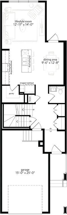 Aidan   New Home   Hopewell Homes