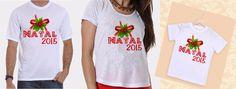 Camisetas Personalizadas Superprinter Foto Produtos.  Que tal sua família com uma camiseta personalizada. Papai, Mamãe e Filho(a). Você vem com a ideia e nós fazemos sua arte.  http://www.superprinter.com.br/ http://www.superprinter.com.br/produtos-index/categorias/972470/camisetas.html