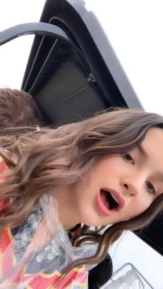 Pin by Chickengirls.fan_ger on Annie LeBlanc ❤ [Video]