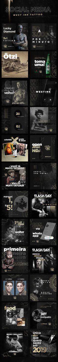 Social Media Art, Social Media Banner, Social Media Design, Photoshop Design, Photoshop Tutorial, Medium Tattoos, Insta Layout, Picsart Tutorial, Tattoo Graphic