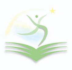 Green-strides - access resources to find & implement green practices at schools.