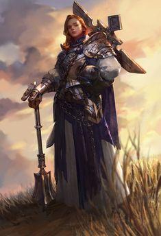 Fantasy Character Design, Character Concept, Character Inspiration, Character Art, Dnd Characters, Fantasy Characters, Female Characters, Fantasy Warrior, Fantasy Rpg