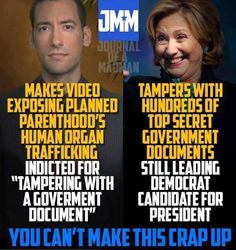 Top secret Intelligence-Property of the United States only Dumb HILLARY.