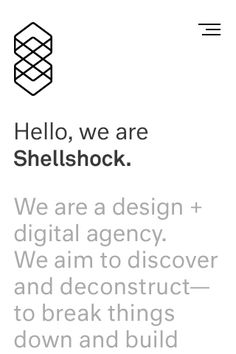Shellshock Inc.