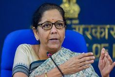Finance Minister Nirmala Sitharaman announced an allocation of Rs cr for the education sector and Rs 3000 cr for skill development in her Union Budget speech. Education Policy, Medical College, State Government, Save Life, Budgeting, Finance, Management, Challenges, 10 Points