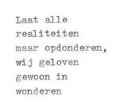 Elke dag een zoen – Versjes van Lars – MeerdanSandra.nl Wisdom Quotes, Love Quotes, Like Me, My Love, Dutch Quotes, Real Talk, Mood Boards, Health And Beauty, Poetry