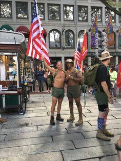 Warriors, Hiking, Walks, Trekking, Hill Walking, Military History