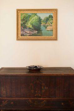 Saxon heritage #saxonchest #traditionalsaxon #details #restoredfurniture @Cincsor.Transylvania.Guesthouses Furniture Restoration, Traditional, Restoring Furniture, Refurbishing Furniture