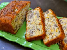 Sausage Cheese Bread...Oh my! I made this on Sunday 5/11/2014 and followed the recipe excactly. It is fantastic. Make a great breakfast bread. This is a keeper