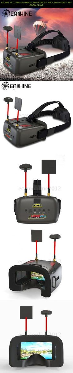 11 Best Fpv goggles images | Fpv, Goggles, Drone