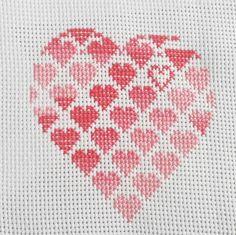 Love 001 IDR 60.000 (tanpa frame)