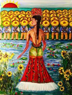 Solamente Tu by Diana Bernal