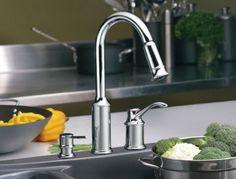 kitchen sink fix kitchen sink faucets dripping kitchen video repair dripping kitchen handle faucet ehow uk