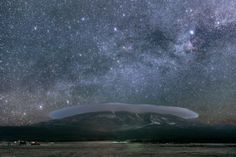 stars (the original nasa photo was too big)