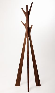 j- 'Stag' Coat Stand