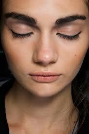olive skin tone - Google Search Olive Skin, Erdem, Modern Luxury, Makeup Looks, Make Up, Stylists, Glamour, Beauty, Skin Colors