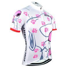 Vélo Équipe Maillots De Cyclisme 2017 Femmes Vélo Jersey À Manches Courtes Ropa  Ciclismo Skinsui Vélo 43868a9a4