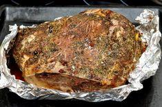 Alobal vs. papier na pečenie: Varím toľko rokov a o tomto som nevedela. Zistite aj vy, ako ich správne použiť! Fish And Seafood, Meatloaf, Ale, Pork, Turkey, Recipes, Kale Stir Fry, Turkey Country, Ale Beer