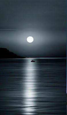 اجمل خلفيات هواتف سامسونج جالكسي Samsung Galaxy S20 S20 S20 Ultra Moonlight Photography Beautiful Nature Wallpaper Moon Photography