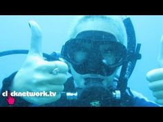 Xiaxue's Guide To Life: EP70 - Scuba Diving - http://singapore-mega.com/xiaxues-guide-to-life-ep70-scuba-diving/