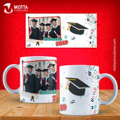 Templates, Etsy, Mugs, Deco, Prom Party, Personalized Cups, Cartoon Wallpaper, Degree Of A Polynomial, Advertising