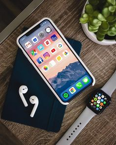 emojis on android, x unlocked, iphone i phone imei number tracking, computer hardware tools kit list, apple iphone 8 charger specs. Iphone 3gs, Iphone Macbook, Coque Iphone, Iphone Cases, Free Iphone, Apple Iphone, Telefon Apple, Ipad 4, Refurbished Phones