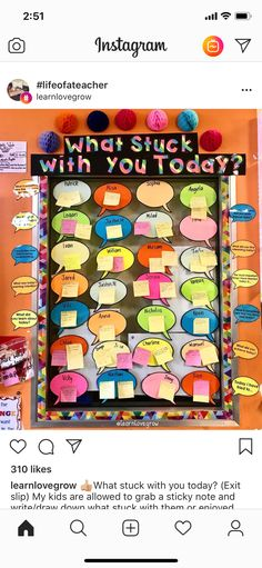 Discover recipes, home ideas, style inspiration and other ideas to try. Classroom Displays Primary Working Wall, Classroom Displays Secondary, English Classroom Displays, Primary Classroom Displays, Year 6 Classroom, Ks1 Classroom, Teaching Displays, History Classroom, Classroom Organisation Primary