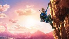Zelda: Breath of Wild, 3DS, and Wii U games 15% off at Target: Everyone knows Nintendo games rarely, if ever, go on sale before release.…