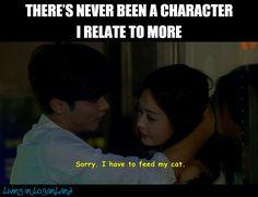 Living in LoganLand - My Secret Romance - Episodes 1-4  #sunghoon #kdrama #kdramameme #koreandrama