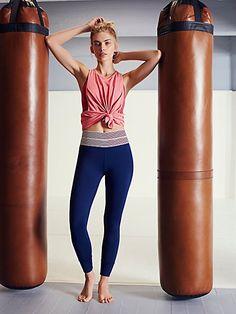 Product Image: Vix Legging