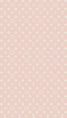 samsung wallpaper pastel Louis Vuitton rose wallpaper iPhone Plus Moda Wallpaper, Wallpaper Pastel, Hype Wallpaper, Rose Gold Wallpaper, Wallpaper Images Hd, Funny Iphone Wallpaper, Homescreen Wallpaper, Aesthetic Pastel Wallpaper, Iphone Background Wallpaper