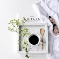 Don't forget to zip a cup and check out our only SALE ! Shop today and get off your total order . CODE : Applicable for both International and Domestic Orders. Sunday Morning Coffee, Coffee Time, Coffee Coffee, Journey Coffee, Kinfolk Style, Kinfolk Magazine, Moda Do Momento, Coffee Shot, International Coffee