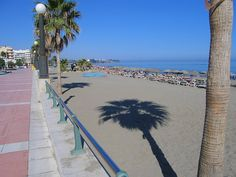 Estepona, nog zomer in oktober. Spanish Towns, Puerto Banus, New Adventures, Malaga, Mother Earth, Places Ive Been, Costa, Bliss, Beautiful Places