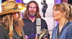 Country Music Lyrics - Quotes - Songs Morgane stapleton - Chris Stapleton Delivers Heartbreaking 'Silver Wings' In Honor Of Merle Haggard - Youtube Music Videos https://countryrebel.com/blogs/videos/122338051-chris-stapleton-delivers-heartbreaking-silver-wings-in-honor-of-merle-haggard